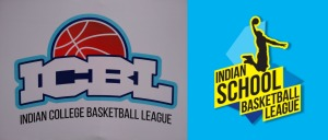 ISBL and ICBL Logo