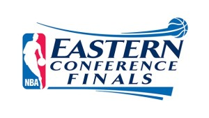 NBA Eastern Conference Finals