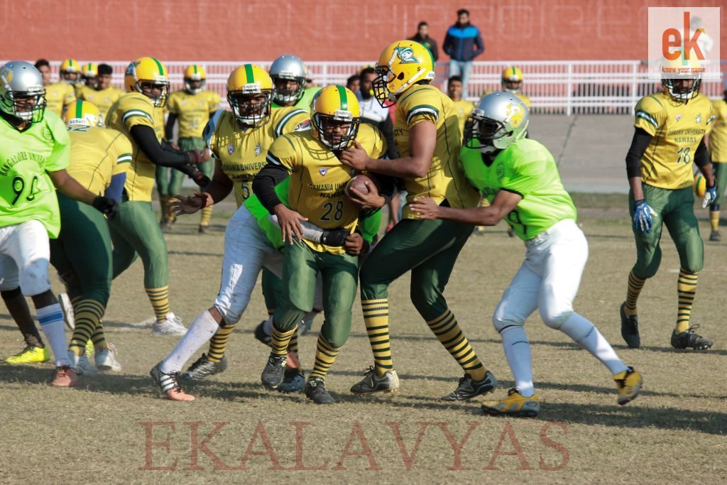 Osmania-University-make-big-yards-through-rushes-2