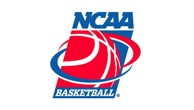 College-basketball-logo