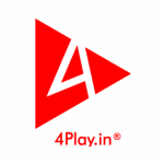 Profile photo of 4Play.in